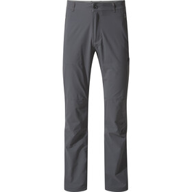 Craghoppers NosiLife Pro II Trousers Men elephant